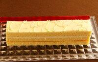 初登場!昔懐かしのレトロな味わい・バタークリームボックス(ホワイトデー)(母の日)(バースデーケーキ)(クリスマス)