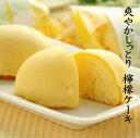 レモンケーキ10個入 檸檬ケーキ レモングラス お中元 瀬戸内レモン使用 焼き菓子ギフト 進物 帰省土産 その1