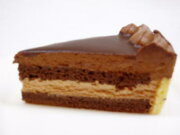フィーノ チョコレート