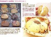 ●プチギフトクッキー(ホワイトデーかわいいホワイトディ)