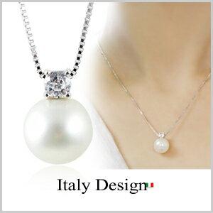 [珍珠項鍊] [珍珠項鍊] [白金珍珠珍珠項鍊] [Silver925 珍珠項鍊] [珍珠吊墜珍珠] [珍珠] [帶珍珠的銀項鍊] [珍珠設計] [珍珠項鍊婚禮] [支援]