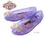 ディズニ プリンセス ソフィア Disneyzone サンダル キッズスニーカー キッズシューズ ディズニー