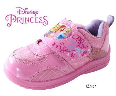ffdf202d0b71b  プリンセス  ディズニー 靴  シンデレラ  アリエル  ラプンツェル