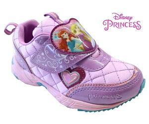 bafce70efb6c1 ディズニー靴 アリエル ラプンツェル シンデレラ 塔の上のラプンツェル ディズニープリンセス Disneyzone ディズニーキッズ ディズニー