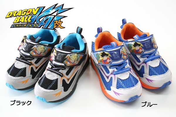 靴, スニーカー  12012