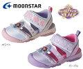 【ディズニー】【Diszey】【ちいさなプリンセスソフィア】【ソフィア】ディズニーキャラクター【ディズニー靴】【Disneyzone】サンダル女の子スポーツサンダル子供靴キッズスニーカーキッズDN-C1194