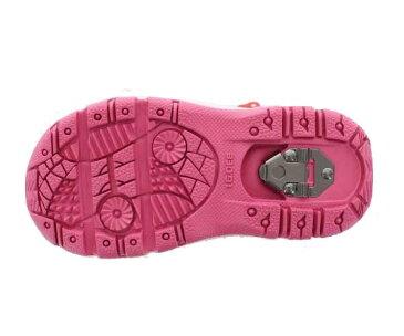 【ミッキーマウス】【ミニーマウス】【トイストーリー】【Disneyzone】 ディズニーブーツ ブーツ スノーブーツ ウィンターブーツ キッズ 子供靴 男の子 女の子 防寒 軽量 ディズニー ミニーちゃん キッズシューズ DN WC020ESP