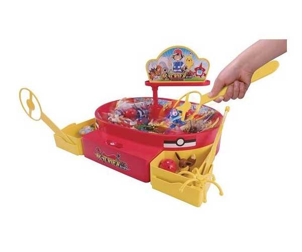 おもちゃ, その他  EX 4904810112341