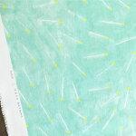 matchプリント生地【10cm単位の切売り】KAYOAOYAMA/デザイナーズファブリック/デジタルプリント/(kayoaoyama-match)