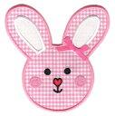 ウサギ 洋服