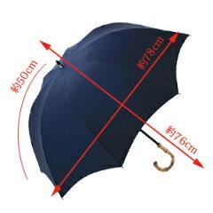 【RoseBlanc】99%ではダメなんです!完全遮光100%UV日傘同色コンビショートサイズUVカット晴雨兼用傘軽量涼しい紫外線カット紫外線対策傘パラソルアンチエイジング通販母の日ギフトプレゼント【smtb-TK】