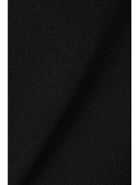 [Rakuten BRAND AVENUE]【SALE/60%OFF】フードつき2wayコート ROSE BUD ローズバッド コート/ジャケット【RBA_S】【RBA_E】【送料無料】