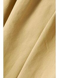 [Rakuten Fashion]【SALE/70%OFF】ビッグワイドパンツ ROSE BUD ローズバッド パンツ/ジーンズ パンツその他 ベージュ カーキ【RBA_E】【送料無料】