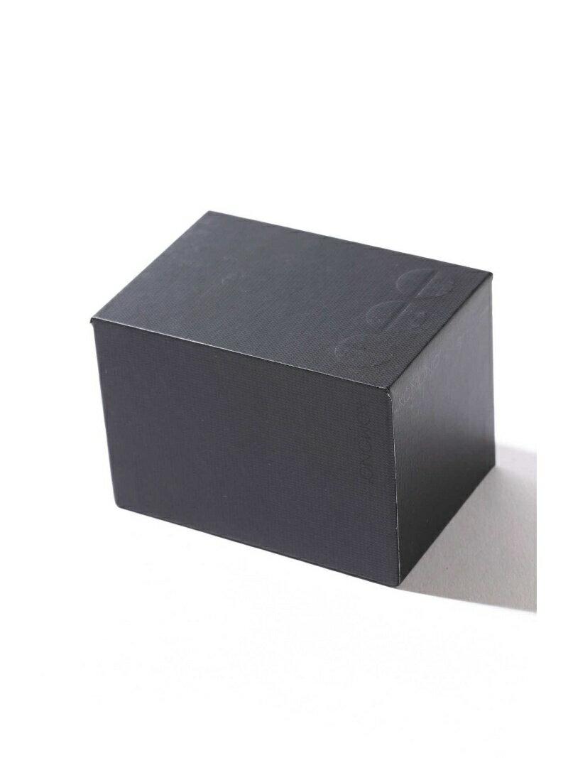 [Rakuten BRAND AVENUE]【SALE/30%OFF】コモノ ウィンストンロイヤル ブラック ROSE BUD ローズバッド ファッショングッズ【RBA_S】【RBA_E】【】