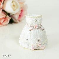 楊枝立てプリンセスドール/ピックスタンド印鑑スタンド薔薇雑貨姫系雑貨ピンクかわいいキッチン雑貨
