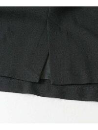 [Rakuten Fashion]ジャンパーワンピース ROSSO アーバンリサーチロッソ ワンピース ワンピースその他 ブラック ベージュ【送料無料】
