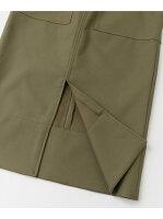 【SALE/40%OFF】ROSSO ポケットタイトスカート アーバンリサーチロッソ スカート【RBA_S】【RBA_E】【送料無料】