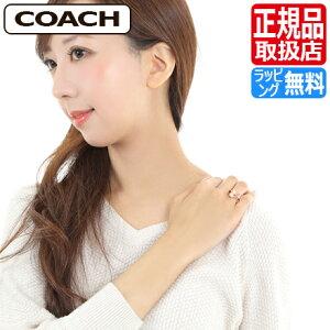 e52ba733654f coach|リング・指輪 通販・価格比較 - 価格.com