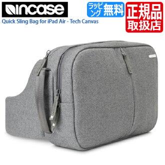 審查現狀卡 1000 日元 ★ CL60487 櫃面單肩包櫃面身體袋單肩包快速單肩包為 iPad 空氣男裝包女裝袋時尚總價單肩包可愛的肩包 iPad 袋也 P25Apr15