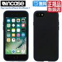 インケース iPhoneケース INPH170247-NVY INCASE Pop Case for iPhone 8 & iPhone 7 スマ……