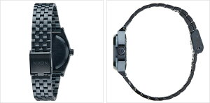 ニクソン腕時計レビューで次回1000円割引★送料無料[正規3年保証]NA3991929ニクソンスモールタイムテラーニクソン腕時計レディース腕時計NIXON時計NIXONSMALLTIMETELLERALLINDIGOニクソンレディースnixonタイムテラー腕時計10P26Mar16