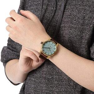 ニクソン腕時計レビューで次回8000円割引★送料無料[正規3年保証]NA9382223ニクソンパトリオットレザーニクソン腕時計メンズ腕時計NIXON時計NIXONPATRIOTLEATHERBRASS/GREENCRYSTAL/BROWNニクソン時計nixon時計10P26Mar16