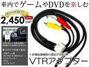 【送料無料】【3年保証】NKT-W50/D50 トヨタ純正デ...