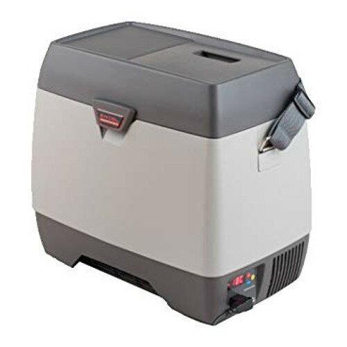 澤藤電機『ENGEL冷凍冷蔵庫(MHD14F-DM)』