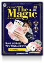 隔週刊 ザ・マジック 創刊号〜第6号