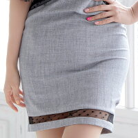 キャバドレス大きいサイズドレスミニsmlサイズ