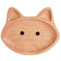 新作入荷!プチママントレイキャット猫ネコねこプレート木製天然素材を使用し、ハンドメイド、とっても可愛いです。【楽ギフ_包装】【楽ギフ_のし】【smtb-td】532P26Feb16【RCP】