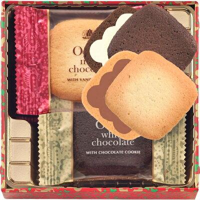 新作登場・贈り物におすすめ★プレゼントに最適です。モロゾフ オデット MO-4882クッキー内祝・出産祝・誕生日・入園・御祝・ギフト・結婚祝【smtb-td】・ホワイトデー・母の日・父の日・お返し