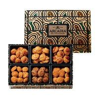 新作登場・贈り物におすすめ★プレゼントに最適です。モロゾフアルカディアMO-1849クッキー内祝・出産祝・誕生日・入園・御祝・ギフト・結婚祝【smtb-td】