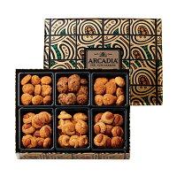 新作登場・贈り物におすすめ★プレゼントに最適です。モロゾフアルカディアMO-1848クッキー内祝・出産祝・誕生日・入園・御祝・ギフト・結婚祝【smtb-td】
