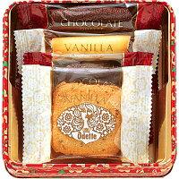 新作登場・贈り物におすすめ★プレゼントに最適です。モロゾフオデットMO-0032クッキー内祝・出産祝・誕生日・入園・御祝・ギフト・結婚祝【smtb-td】