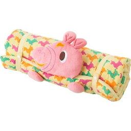 贈り物におすすめRody ロディ大人気のロディのお昼ねマット(ピンク)おむつ替えシート/ロールクッション/ベビー敷き布団内祝・出産祝・誕生日・入園・御祝・ギフト・結婚祝【smtb-td】