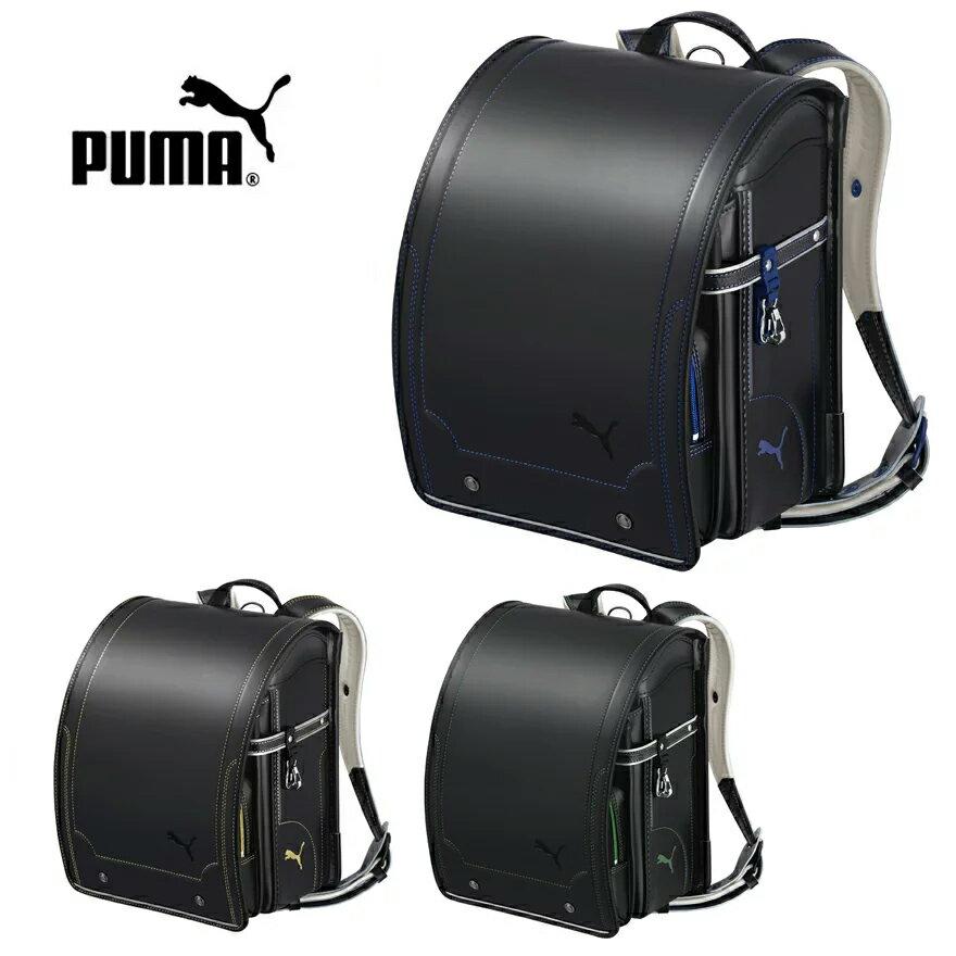 バッグ・ランドセル, ランドセル 2021 PUMA PB21PE 6smtb-td PUMA73000