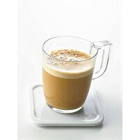 新発売!SALE特別限定価格ネスカフェネスレドルチェグスト専用カプセルカフェオレカフェインレス16杯分単品1箱♪「カフェオレ」の味わいはそのままに、自然な水の力だけを使う独自の製法でカフェインをカット【smtb-td】【RCP】10P05Nov16ドルチェグスト専用カプセル
