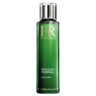 And Helena Rubinstein prodigy P. C. lotion 150 ml Helena Rubinstein (HR) (Helena Rubinstein) [skin care lotion], [at more than 20,000 yen (excluding tax)] [Rakuten BOX receipt item] [05P01Oct16]