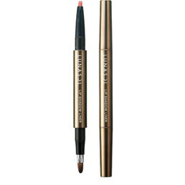 Kanebo lunasol lip shadow liner N (cartridge) [with more than 20,000 yen (excluding tax)]