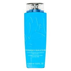 Lancome tonic douceur 400 ml LANCOME (Lancome) [skin care lotion], [at more than 20,000 yen (excluding tax)] [Rakuten BOX receipt item] [05P01Oct16]