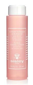 Sisley floral tonic lotion 250 ml [at more than 20,000 yen (excluding tax)], [Rakuten BOX receipt item] [05P01Oct16]