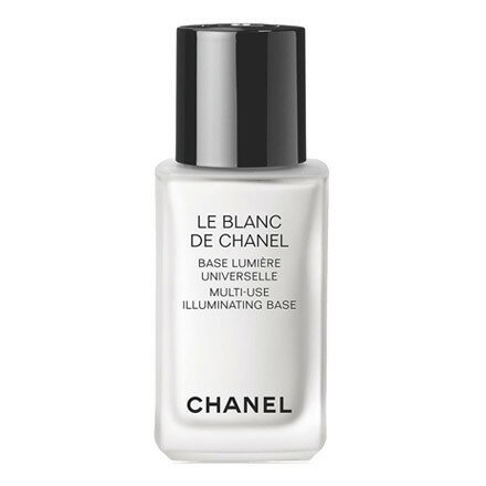 Chanel Blanc de Chanel 30 ml CAHNEL (Chanel) [with more than 20,000 yen (excluding tax)], [Rakuten BOX receipt item] [05P01Oct16]