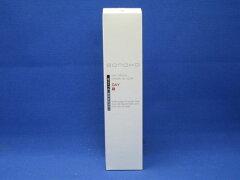 【代引のみ】【特価品】 SONOKO デイクリームS 40g