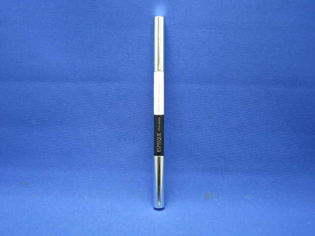 Kose esprique precious dual pencil is liner BK01 [at more than 20,000 yen (excluding tax)]