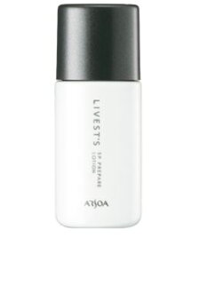 Arsoa Rivest SP prepare lotion 25 ml (ARSOA QUEEN SILVER) base makeup primer, UV cut, [at more than 20,000 yen (excluding tax)] [Rakuten BOX receipt item] [05P01Oct16]