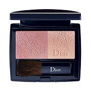 Brush de Dior Christian Dior Christian Dior (Christian Dior) [with more than 20,000 yen (excluding tax)], [Rakuten BOX receipt item] [05P01Oct16]