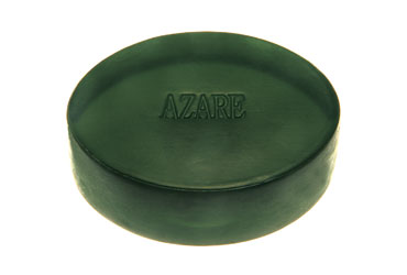 Azare products natural now refill 100 g AZARE (azare) [SOAP SOAP SOAP skin care makeup remover cleansing], [at more than 20,000 yen (excluding tax)] [Rakuten BOX receipt item] [05P01Oct16]