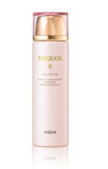 Arsoa Nucor R cellulotion 150 ml ARSOA (arsoa) [skin care lotion waters], [at more than 20,000 yen (excluding tax)] [Rakuten BOX receipt item] [05P01Oct16]
