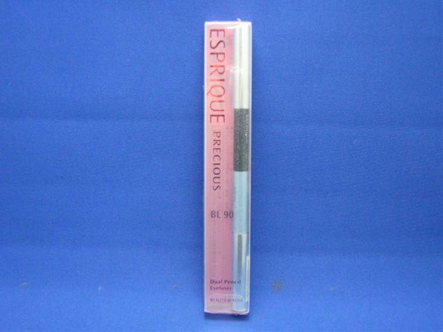Kose esprique precious dual eyeliner BL90 [with more than 20,000 yen (excluding tax)]